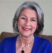 Ann Mari Griswold